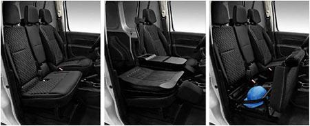 renault kangoo express la fourgonnette leader en europe. Black Bedroom Furniture Sets. Home Design Ideas