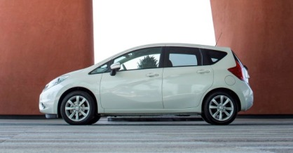 Nissan-note-2