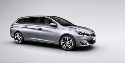 Peugeot-308-sw-2014