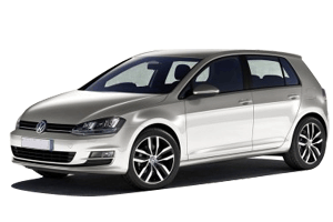 volkswagen golf tdi 105 business trendline. Black Bedroom Furniture Sets. Home Design Ideas